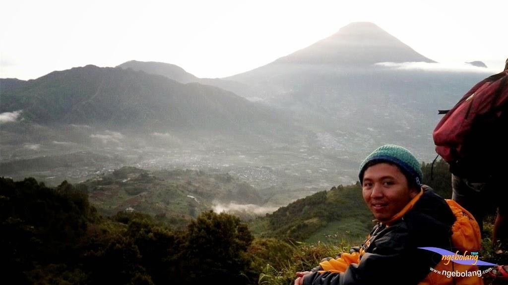 dieng plateau 5-7 des 2014 pentax 19