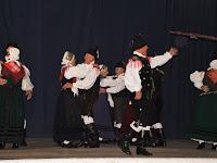 4 A szlovének egy történetet táncoltak el.jpg