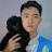 Kang Gary avatar image