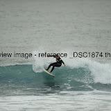 _DSC1874.thumb.jpg