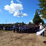 National Unity Day Celebration - VKV Ziro (2).JPG