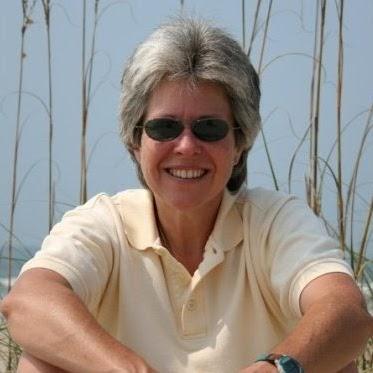Cindy Saylor Address Phone Number Public Records Radaris