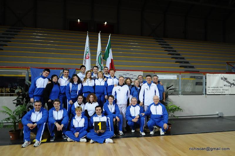 Campionato regionale Indoor Marche - Premiazioni - DSC_4242.JPG