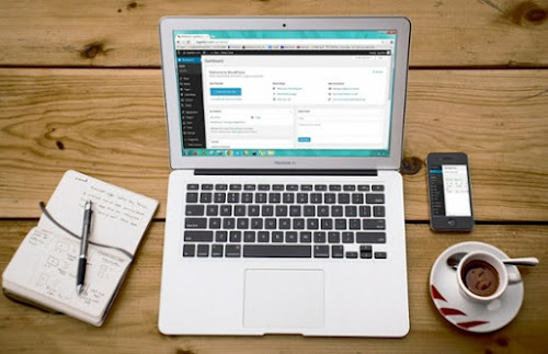 Factores clave para crear un blog exitoso