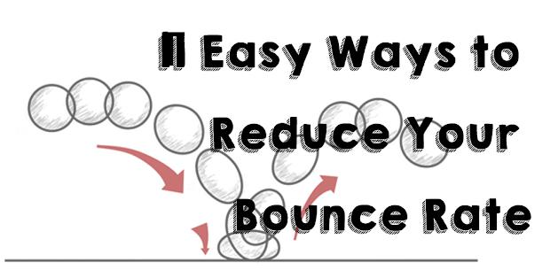https://lh3.googleusercontent.com/-WF0GLzIUZ04/X9UTT0Qg3PI/AAAAAAAAAn4/1TmBk7WcJnAJRWsaYuvL22yOymUivYAfACLcBGAsYHQ/w629-h316/bounce-rate-easy-way.png