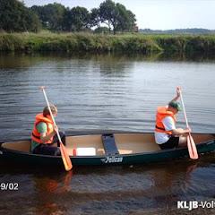 Kanufahrt 2006 - IMAG0326-kl.JPG