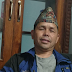 Weapons to protect Gandaki government
