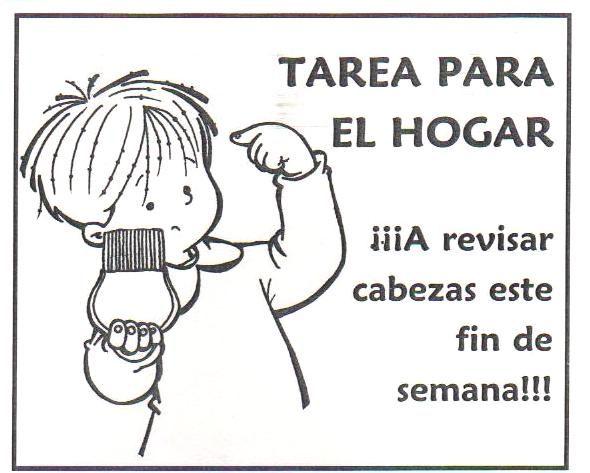Material Infantil Carteles De Aviso Higiene Infantil