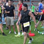 2014-08-09 Triathlon 2014 (70).JPG