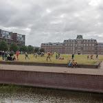 20180622_Netherlands_202.jpg
