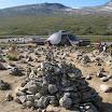 2006-08-22 14-58 granica kola Polarnego na E6 w Norwegii.jpg