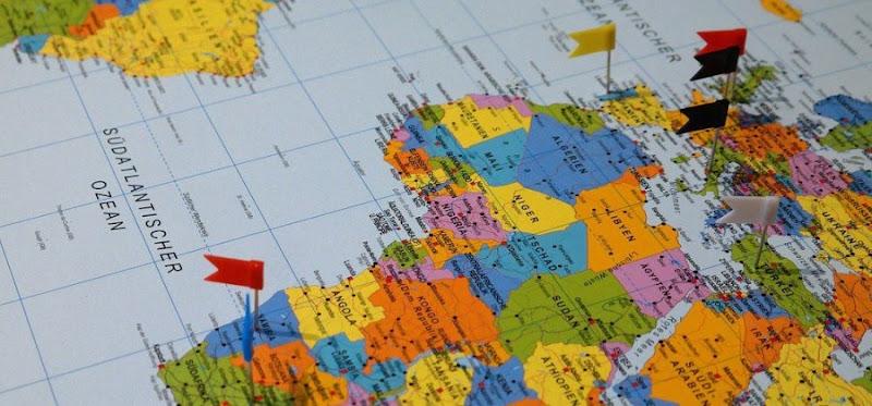 mapa-destaque-1280x480