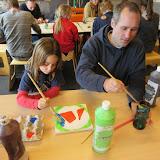 Ouder Kind Weekend - 2015 - IMG_2373.JPG