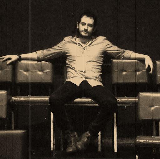 Federico Guerra Photo 18