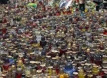 krakowskie przedmieście warszawa 4wiecień 2010 014.jpg
