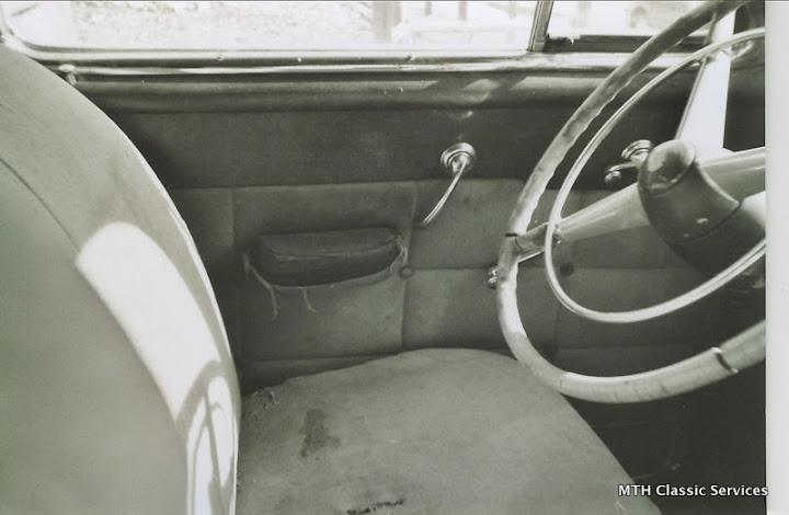 1946-47 Cadillac - 1946%2BCadillac%2Bbusiness%2Bcoupe%2Barmy-5.jpg