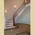 stairwaylg.jpg