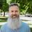 Rush Witt's profile photo