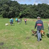 Survival voor Baas en Hond 2012 - DSC_0327.JPG
