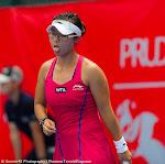 Yi-Fan Xu - Prudential Hong Kong Tennis Open 2014 - DSC_2909.jpg