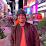 Ishan Deva's profile photo