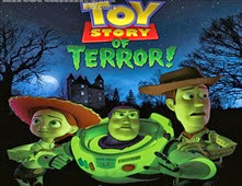 مشاهدة فيلم Toy Story of Terror