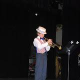 2012 StarSpangled Vaudeville Show - 2012-06-29%2B12.56.08.jpg