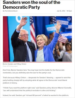 20160716_2212 Sanders won the soul of the Democratic Party.jpg