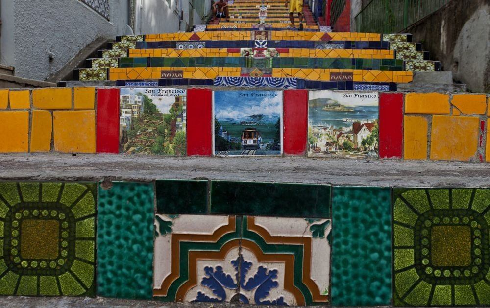selaron-steps-3