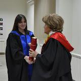 Dodela diploma 22.12. 2015. - DSC_7649.jpg