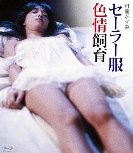 [ญี่ปุ่น18+] Lusty Discipline in Uniform (1982) [Soundtrack ไม่มีบรรยาย]