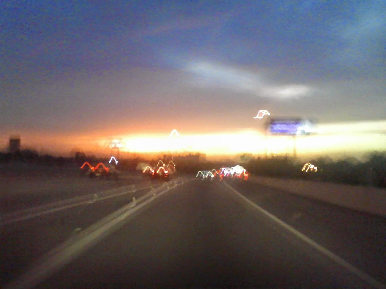 Sky - 1111062612.jpg