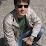 Anshul Bajpai's profile photo