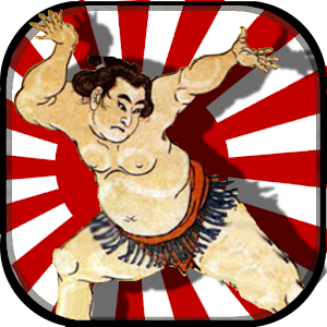Sumo Slap for PC and MAC