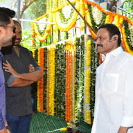 Nandamuri Kalyan Ram New Movie Opening (135).JPG
