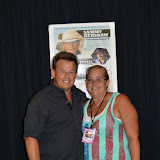 Sammy Kershaw/Buddy Jewell Meet & Greet - DSC_8388.JPG
