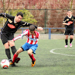 Moratalaz 0 - 0 Atletico de Madrid  (12).JPG