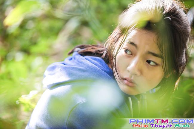 """""""Vanishing Time"""": Nghẹn ngào trước một Kang Dong Won tinh khôi nhất từ trước đến giờ - Ảnh 7."""