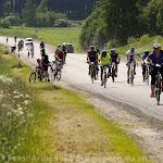 2013.06.02 SEB 32. Tartu Rattaralli 135 ja 65 km - AS20130602SEBTRR36S.jpg