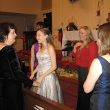 Classical Music Evening with voice students of Magdalena Falewicz-Moulson, GSU, pictures J. Komor - IMG_0723.JPG