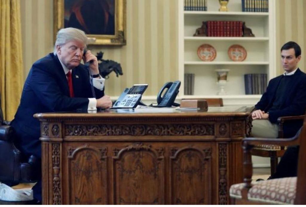 [Trump%2520arabie%2520saoudite%255B3%255D.jpg]
