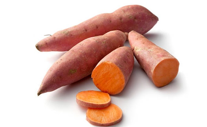 Sweet potato benefits:Is there any substitute for sweet potato in India?(shakarkandi)