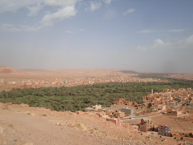 Marrocos 2011 - Página 2 DSC03411