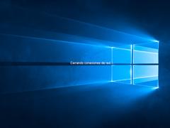 VirtualBox_Windows XP test_04_04_2017_17_18_02