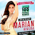 Marian Rivera named as FHM's Sexiest Woman
