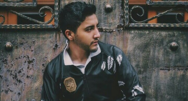 Keluarga Geram Terseret Hujatan karena Live Instagram Syur Aron Ashab