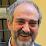 Massimo Giuliani's profile photo