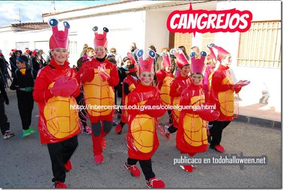 cangrejos 2