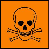 Toxic (beracun)