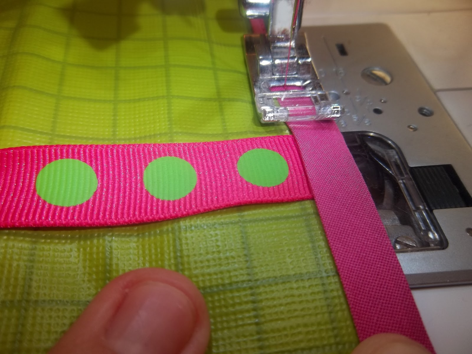 Sewing Or Something Make A Baby Changing Pad Out Of A